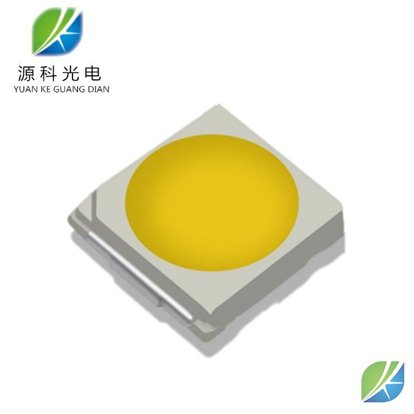 SMD 3030 LED 1W white chip