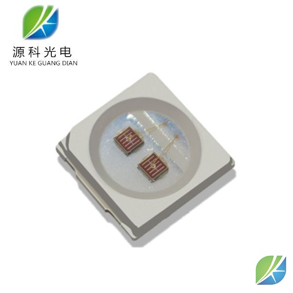 SMD 3030 LED Red 1W chip