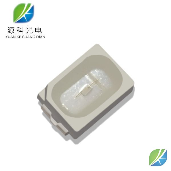 SMD 3020 LED 0.1W blue chip