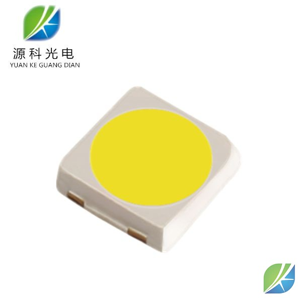 SMD 3030 LED Cool white 1W chip