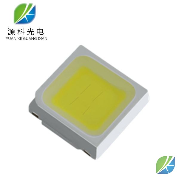 SMD LED 5054 High Voltage Linear Cold White Ball 2W 36V 48V LED Patch Light for Electric Vehicle smd led