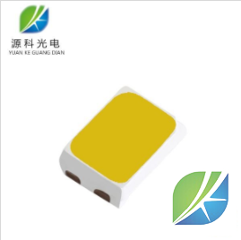 贴片LED灯珠和直插LED灯珠的区别与贴片LED灯珠封装工艺